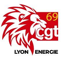logo sle-cgt